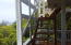 French Key, 3Bd 2.5 Bth Eagles Nest, Roatan,