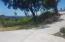 Fantasy Island, View lot, Roatan,