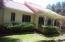 Bay View Villas, Roatan,