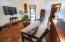 Jasmine Suite Living Room
