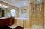 Floor S105, Lawson Rock - 2 Bdrm- Main, Roatan,