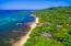 Sandy Bay, Mayoka Lodge, Roatan,
