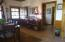 Easy passive income property, Home & Bizniz - 6 apts, 3 comm, Utila,