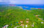 This lot 1 is located in Dixon Cove, just minutes away from French Harbour and Coxen Hole