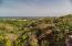 Mahogany Hills Lot #2, Roatan,