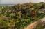 Mahogany Hills Lot #3, Roatan,