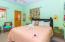 Toucan suite