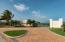 Pristine Bay #3012, Roatan,