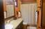 Gate #2A, West Bay, Roatan, 2 Bed/2Bath Condo, Mission, Roatan,