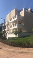 Roatan 1 lower buildings, Roatan One 3rd floor 1 bedroom, Roatan,