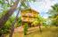Villa 2 is a newly constructed villa