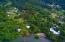 Aerial view of Villagio Verde