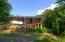 Tamarind Drive, Casa Maya, Roatan,