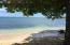 Great Views & Breezes-Tranquil, Elevated Home, Roatan,