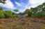 Punta Blanca, 360° Flat Hill Top Ocean Views, Roatan,