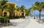 West Bay Beach, Coral Sands Beachfront Condo, Roatan,