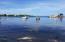 Half Moon Bay, Rare 3.5 acres Waterfront Lot, Roatan,