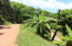 Parrot Tree Plantation, Lot 113, Roatan,