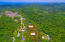 Lot 4, Dixon Cove Lot 4, Roatan,