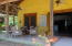 MARIPOSA ESTATE in, AWAITING FOR YOU:, Guanaja,
