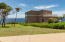 Water Front Home,West Bay, Light House Estate, Roatan,