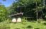 1 Bed 1 Bath Cottage, Helene, 4 Acres, 150 +/- Ft Beach, Roatan,