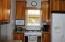Oak Ridge Oak Ridge, Four bedroom /3 bathroom Home, Roatan,