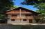 Sandy Bay, Near AKR, Mango Tree Garden Home, Roatan,