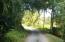 Sunnyside road