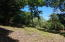 Milton Bight, Brisas del Mar Lot #9, Roatan,