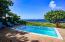 Common Area Pool Deck