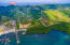Coral Views Phase 1, Coral Views Lot 106G, Roatan,