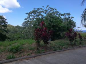 0.15 Acres, Partial Ocean View, Lot # 26 Turtling Bay, Roatan,