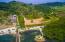 Aerial view of Coral Views