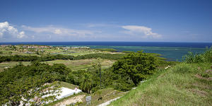 – Incredible View!, Coral Views Lot#91, Roatan,