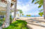 Lawson Rock Beach Club, Beachfront A101 Condo, Roatan,