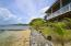 Jonesville Point, Beach Front Home on 0.149 Acre, Roatan,