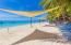 White Sand Beaches at Bananarama in West Bay