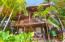 Bananarama Way, Bananarama Dive Resort, Roatan,