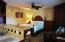 Infinity Bay Resort, West Bay, Infinity Bay Condo #1902B, Roatan,