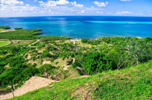 Coral Views Lot 195, Roatan,