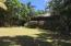 20181005170848115787000000-o West End One Acre Two Cottages, Roatan, (MLS# 18-574)