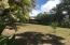 20181005170925855322000000-o West End One Acre Two Cottages, Roatan, (MLS# 18-574)