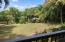 West End One Acre Two Cottages, Roatan,