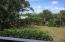20181005171052718282000000-o West End One Acre Two Cottages, Roatan, (MLS# 18-574)