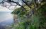 Waterfront Lots - Punta Blanca, Roatan,
