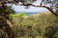 Building sites, Super View, Quiet Hill, 2 Acre Multiple, Roatan,