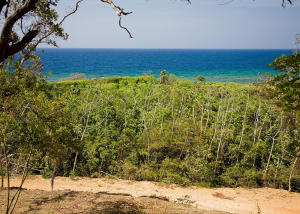 Building sites, Super View, Quiet Hill, 2 Acre Multiple, Roatan,