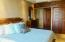 Meridian Resort, West Bay, Luxury 3 Bedroom Condo, Roatan,