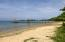 Sandy Bay Beach front, Roatan,